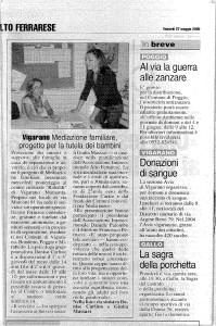 Articolo-Vigarano