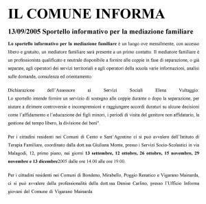 Il-comune-Informa