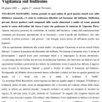 Vigilanza-sul-bullismo---la-Nuova-Ferrara